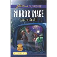 Mirror Image by Scott, Laura, 9780373677443
