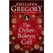 The Other Boleyn Girl 9780743227445U