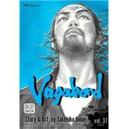Vagabond 37 by Inoue, Takehiko, 9781421577449