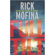Full Tilt by Mofina, Rick, 9780778317456