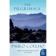 The Pilgrimage by Coelho, Paulo, 9780061687457