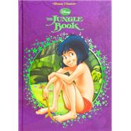 Disney Jungle Book by Parragon, 9781472397461
