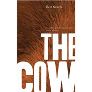 Cow by Sterchi, Beat; Hofmann, Michael, 9781786697462