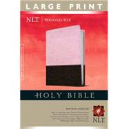 Holy Bible by Tyndale House Publishers, 9781414337463