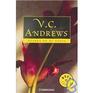 Flores en el ático / Flowers in the Attic by Andrews, V. C., 9788497597463