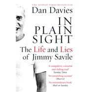 In Plain Sight by Davies, Dan, 9781782067467