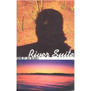 River Suite by Blades, Joe, 9781895837469