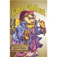 Gabriel Faintheart at Biggerbooks.com