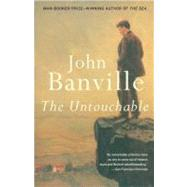 The Untouchable 9780679767473U