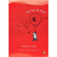 The Tao of Pooh at Biggerbooks.com