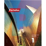 Portales by José Blanco, 9781680047479