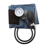 FCTC - PN Prosphyg Blood Pressure Cuff item # 01-20-775 by FCTC, 9788888897486