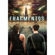 Fragmentos / Fragments by Wells, Dan, 9789876127486