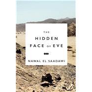 The Hidden Face of Eve 9781783607488N