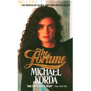 The Fortune by Korda, Michael, 9781501127489