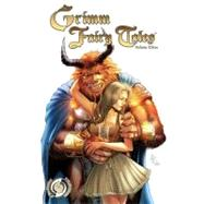 Grimm Fairy Tales by Tyler, Joe, 9780978687496