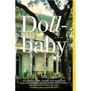 Dollbaby by Mcneal, Laura Lane, 9780143127499