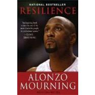 Resilience by MOURNING, ALONZOWETZEL, DAN, 9780345507501