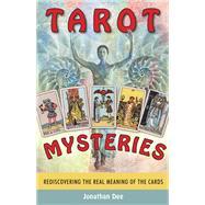 Tarot Mysteries by Dee, Jonathan, 9781571747501
