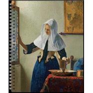 Masterpieces 2016 Engagement Book by Metropolitan Museum Of Art; ; ; ;, 9781419717505