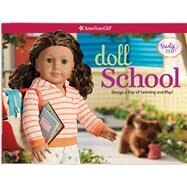 Doll School by Osborn, Emily, 9781609587505