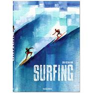 Surfing by Heimann, Jim, 9783836547505
