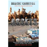 Assets by Cameron, Robert, 9781908487506