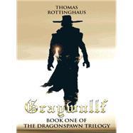 Graywullf by Rottinghaus, Thomas, 9781496967510