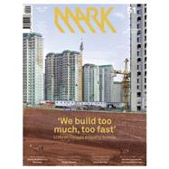 Mark by Wortmann, Arthur; Keuning, David, 9789491727511