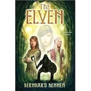 The Elveh by Hennen, Bernhard; Miles, Edwin, 9781477827512
