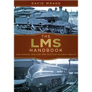 The Lms Handbook by Wragg, David, 9780750967518