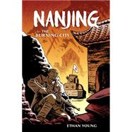 Nanjing by Young, Ethan, 9781616557522
