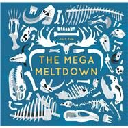 Mega Meltdown by Tite, Jack, 9781499807523