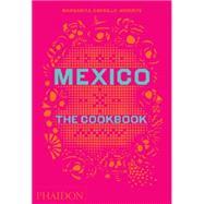 Mexico by Carrillo Arronte, Margarita, 9780714867526