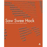 Saw Swee Hock by McCorquodale, Duncan, 9781908967527