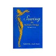 Sewing for Fashion Design by Relis, Nurie Retired; Strauss, Gayle, 9780134967530