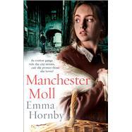 Scuttler's Girl by Hornby, Emma, 9780593077535