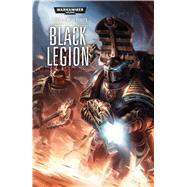 Black Legion by Dembski-Bowden, Aaron, 9781784967536