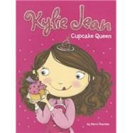 Cupcake Queen by Peschke, Marci; Mourning, Tuesday, 9781479567539