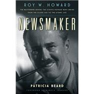 Newsmaker by Beard, Patricia; Howard, Pamela, 9781493017539