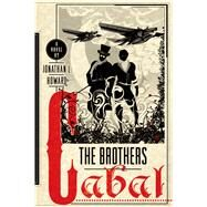 The Brothers Cabal by Howard, Jonathan L., 9781250037541
