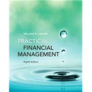 Practical Financial Management by Lasher, William R., 9781305637542