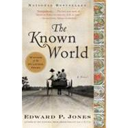 The Known World by Brown, Dave F., 9780060557553