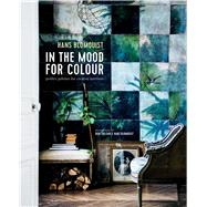 In the Mood for Color by Blomquist, Hans, 9781849757553