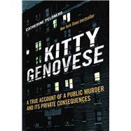 Kitty Genovese by Pelonero, Catherine, 9781634507554