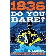 1836 by Laguna, S., 9780143307556