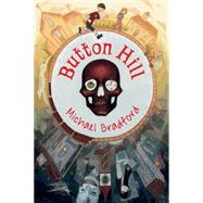 Button Hill by Bradford, Michael, 9781459807556