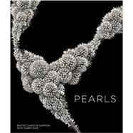Pearls by Chadour-Sampson, Beatriz; Bari, Hubert, 9781851777556