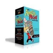 The Amelia Rules! Collection by Gownley, Jimmy, 9781481497558