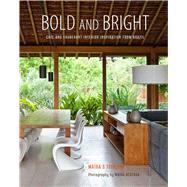 Bold and Bright by Teixeria, Maira Serra, 9781849757560